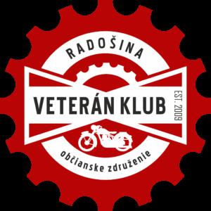 veteran-logo